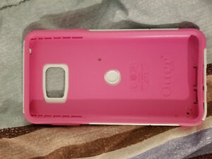 Note 5 Otter box for sale