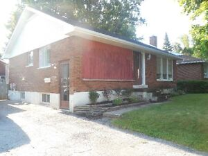Hanover - 3 Bedroom House for Rent - Available August 1, 2016
