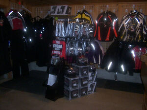 USED SNOWMOBILE PARTS - Recycling and Salvage London Ontario image 10