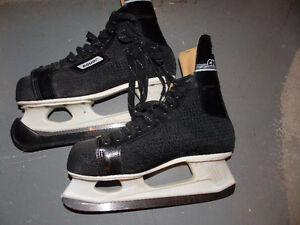 MENS SKATES Kitchener / Waterloo Kitchener Area image 1