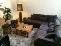 Apartment for rent in Reading