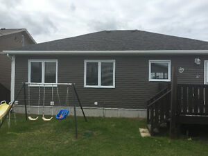 New Price and Move In Before Christmas  MLS 1135314 St. John's Newfoundland image 2