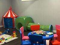 Patterson Childcare