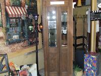cabine telephonique d'epoque