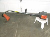 Husqvarna Grass Trimmer for Sale - Gas