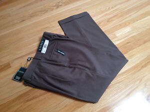 Brand New Men's Ralph Lauren Dress Pants