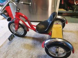 Schwinn Childs Tricycle