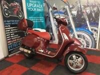 250 Gts Motorbikes Scooters For Sale Gumtree