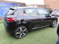 2014 Renault Clio 1.5 TD ENERGY Dynamique S MediaNav 5dr (start/stop)