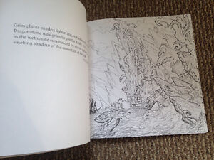 Game of thrones colouring book London Ontario image 5