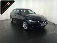 2012 BMW 316D SPORT DIESEL 1 OWNER BMW SERVICE HISTORY FINANCE PX WELCOME