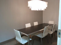 Office Space Now Available at The Office Suites