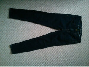 American Eagle Size 00 Jeans - $10 eaxh