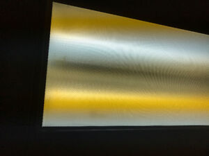 2ft X 4ft T8 Lay in Troffer & 8ft Double Strip Lighting