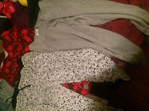 Variety of Teen/Woman Items For Cheap Cheap Cheap Prices