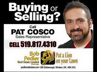 READY TO BUY OR SELL? FIRST TIME HOMEBUYER SPECIALIST!