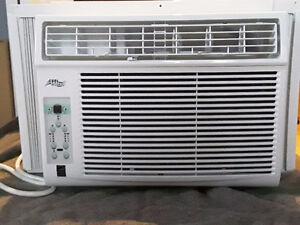 Air climatisée 12 000 btu Air conditionnée