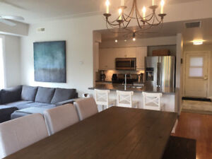 Beautiful 3 Bedroom in Lighthouse Collingwood