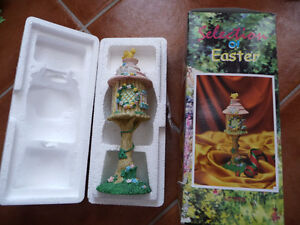 Variety of New Easter Decor Items For Your Home London Ontario image 8