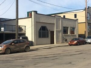 Unique Downtown Condo For Sale in Saskatoon
