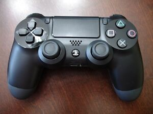 PS4 Controller for trade