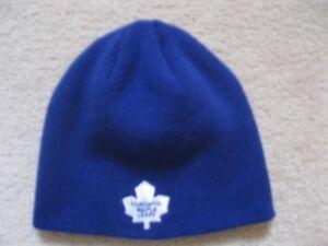Toronto Maple Leafs Kids Winter Hat