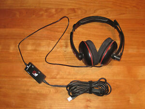 Turtle Beach P11 Headset