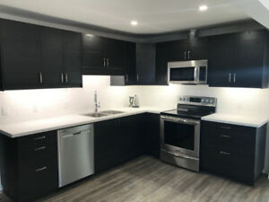CF member looking for roommate at renovated home *all inclusive*