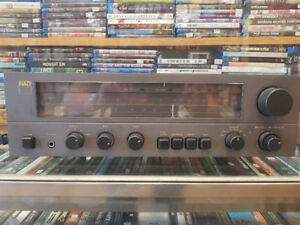 Stereo Receiver NAD 7020