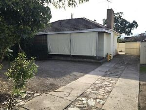 House in Macleod next to Latrobe Uni, Busses and Trains Macleod Banyule Area Preview