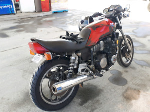 Xj Maxim | New & Used Motorcycles for Sale in Canada from Dealers