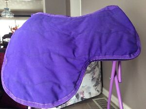 CUSTOM MADE MUST HAVE HORSE ACCESSORIES London Ontario image 2