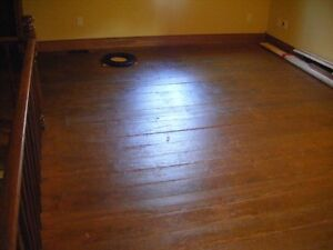 Stripall stripping and refinishing Cornwall Ontario image 10