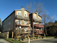 Ideal for investors or first home buyer**negotiable**