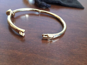 Kate Spade Bangle Kitchener / Waterloo Kitchener Area image 4
