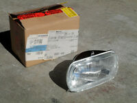BMW R1100GS Headlight For Sale