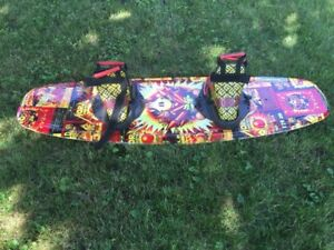 Youth Wake Board For Sale