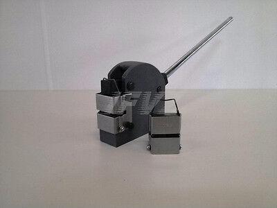 stauch- und streckgerät stauchgerät streckgerät stauch- & streckgerät 25x44