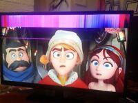"GOODMANS 40"" LED FHD SMART TV G40227T2"