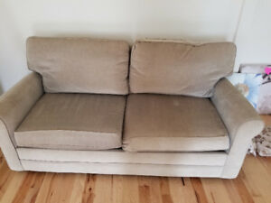 Sofa Bed - kemptville