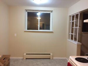 Room to rent Stratford Kitchener Area image 6