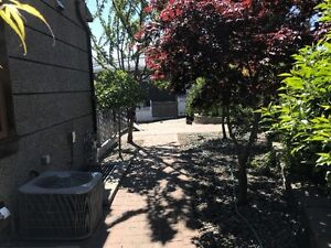 1br new  House suit fraser view Vancouver East