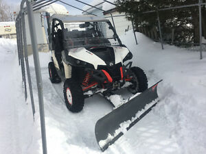 2014 maverick XRS DPS 1000