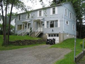 """""""3 Bedroom House(duplex) @ Mitchell St - F'ctn N B ,..."""""""