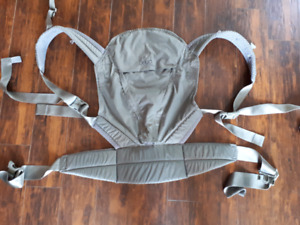 Onya pure baby carrier