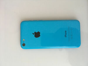 Apple iPhone, excellent condition FOR PARTS.