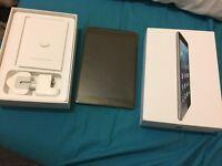 Brand New ipad Mini 2 128gb