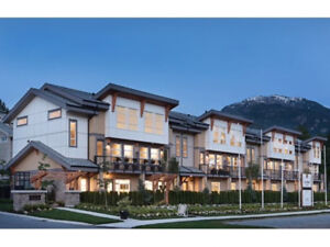 BRAND NEW - 3 BEDROOM/2.5 BATH TOWNHOME - FULLY FURNIS