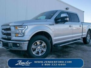 """2015 Ford F-150 """"AMAZING SELECTION"""""""