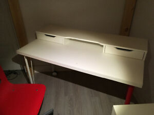 Table ikea linnmon kijiji in québec buy sell save with